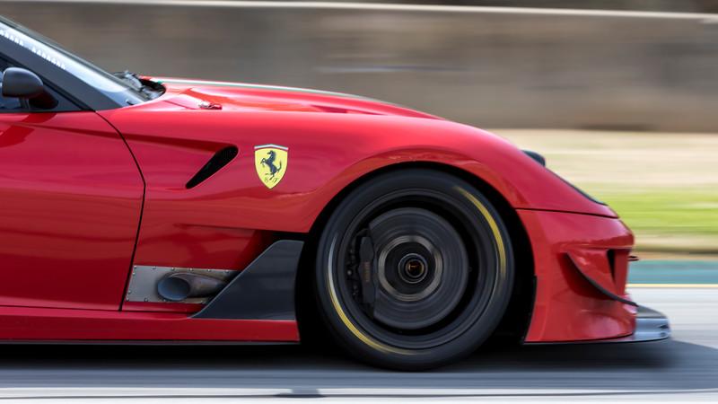 Ferrari-0266.jpg