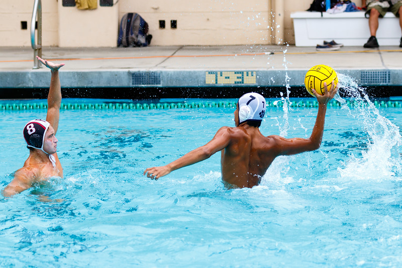 2019.06.22 Santa Barbara Varsity Tournament 0050.jpg