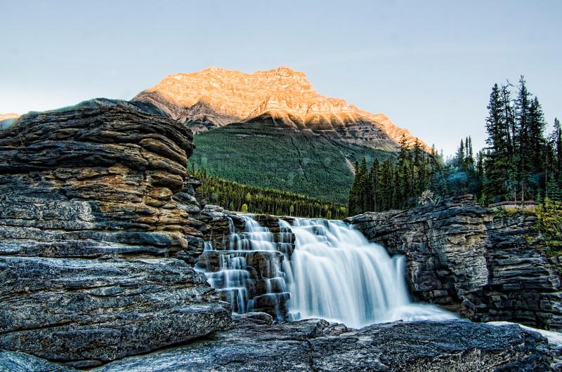 Banff to Jasper -178.jpg