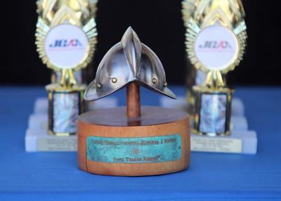 2019 Tucson City Golf Jr. Championship