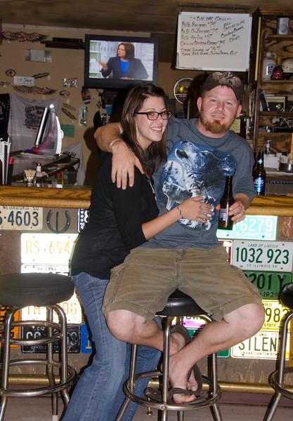 Dan & Katie 3269.jpg