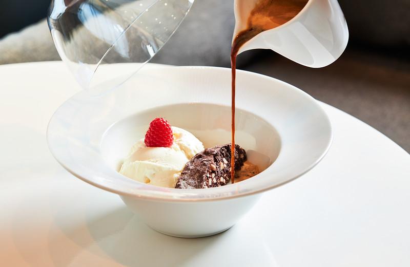 DALAF_FRISCO_DrinkTapas-Dessert.jpg
