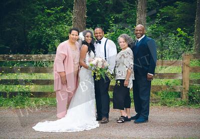 yelm_wedding_photographer_Akins_460_DS8_6982