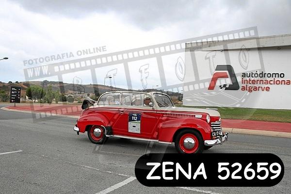 ZENA 52659.jpg