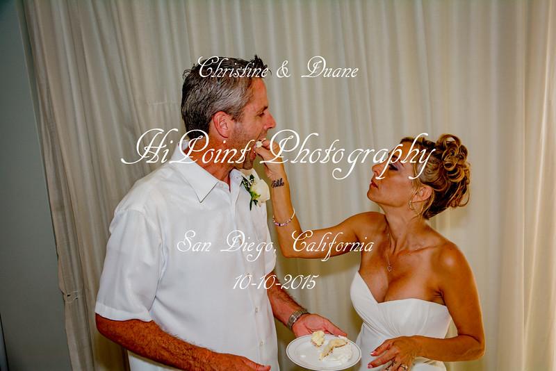 HiPointPhotography-7531.jpg