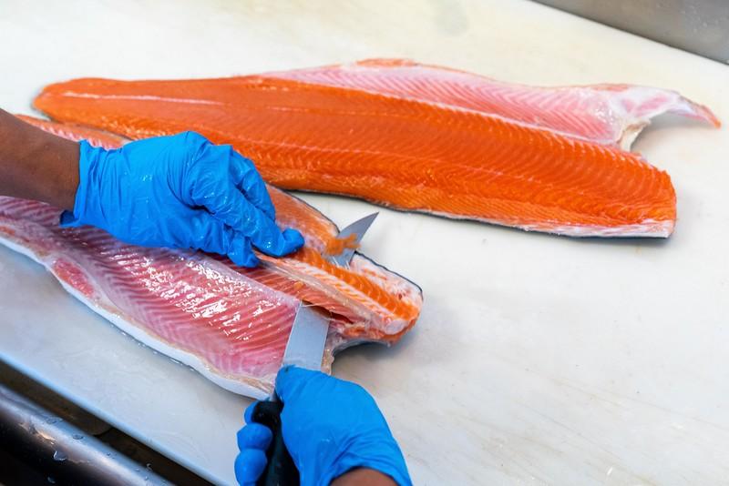 Pratt_Seattle Fish Guys_044.jpg