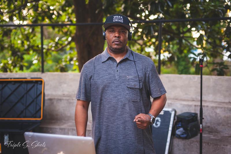 Jazz Matters Harlem Renaissance 2019-36.jpg