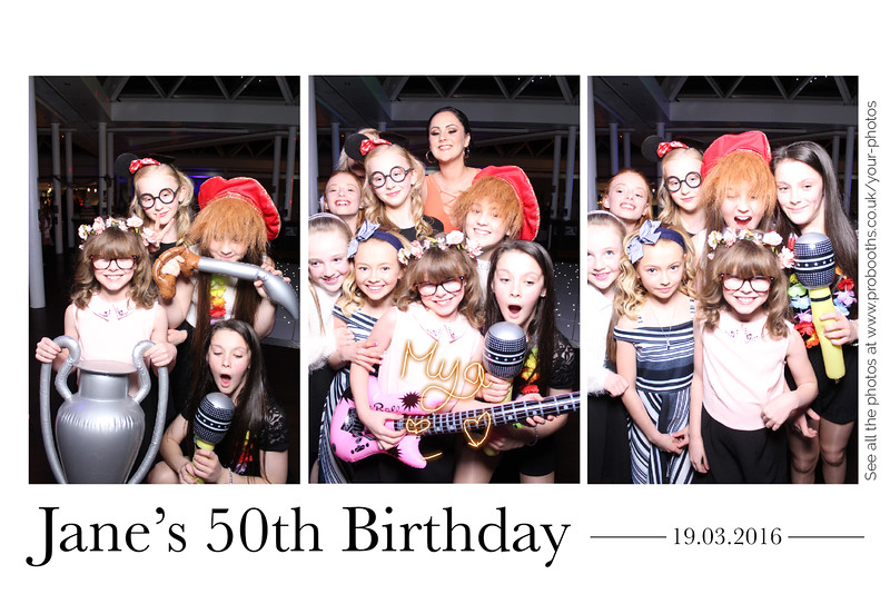 probooths.co.uk-JaneCox50th-0013.jpg