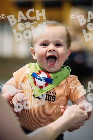 © Bach to Baby 2017_Alejandro Tamagno_Chelmsford_2017-03-31013.jpg