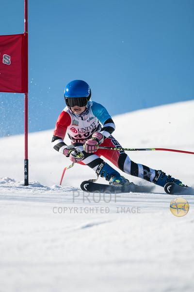 2019 MVC-KVAC_Skiing Championships
