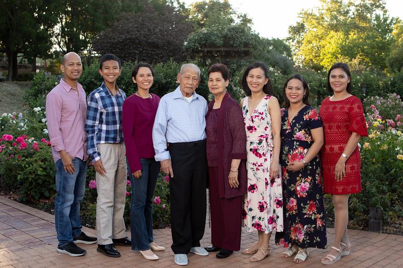 The G Family-202.jpg