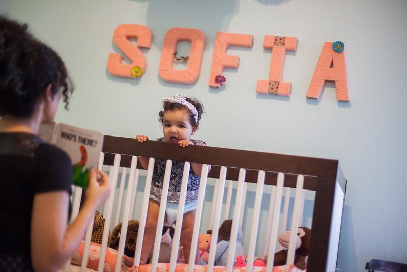Sofia2-9.jpg