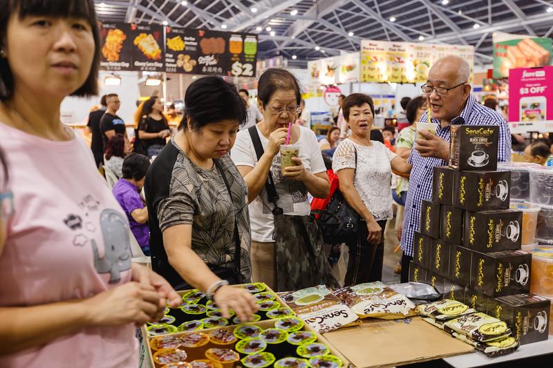 Exhibits-Inc-Food-Festival-2018-D2-094.jpg