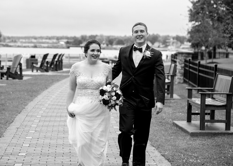 Simoneau-Wedding-2019--0828.jpg