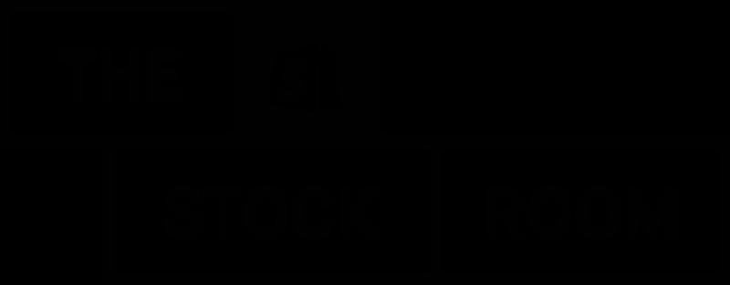 thestockroom logo.png