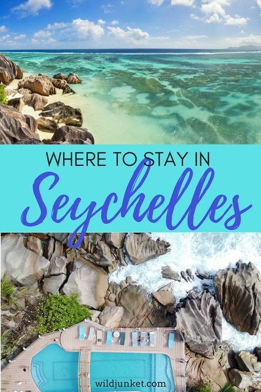 where to stay in seychelles - best islands to stay in seychelles - best seychelles hotels
