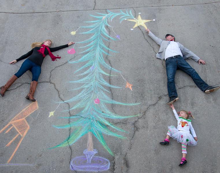 CHRISTMAS2014-4158.jpg