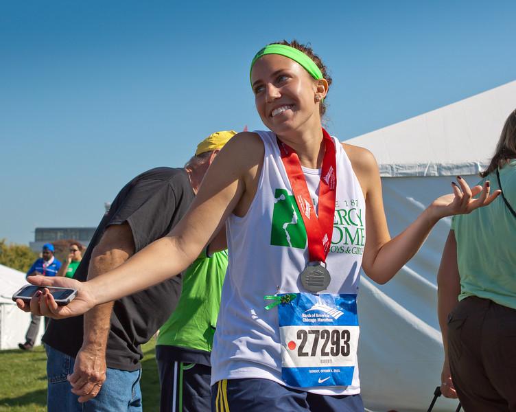 MH-Marathon2011-9938.jpg