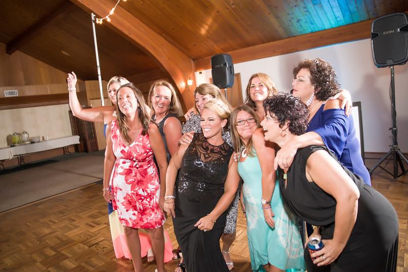 Waters wedding788.jpg