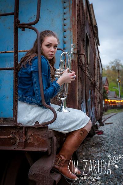 trumpet-37.jpg