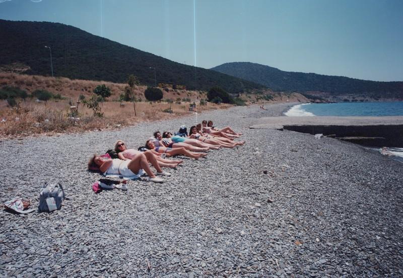 Dance-Trips-Greece_0253.jpg
