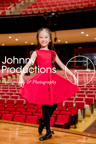 0015_day 2_ junior A & B portraits_johnnyproductions.jpg