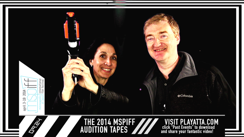SUNDAY MSPIFF 2014 PLAYATTA 21.24.30p.png