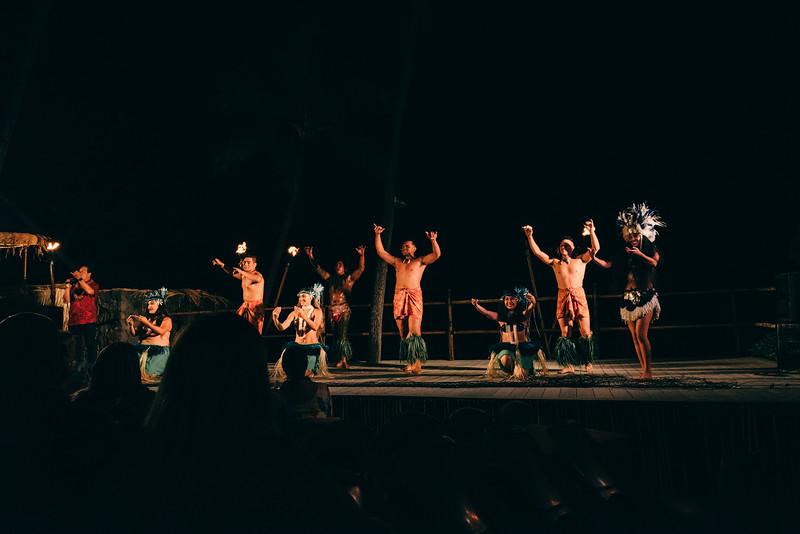 Hawaii20-692.jpg