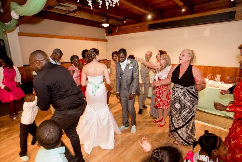 Burke+Wedding-859.jpg