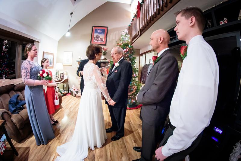 Krocke Wedding-258.jpg