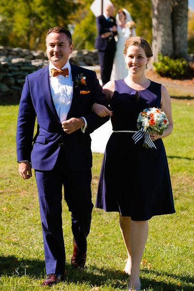 GregAbby_Wedding_130.jpg