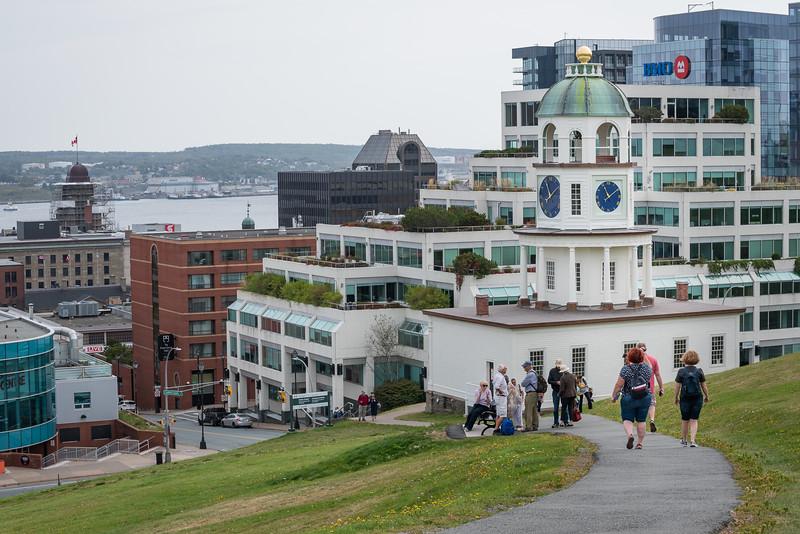 Nova Scotia, Canada