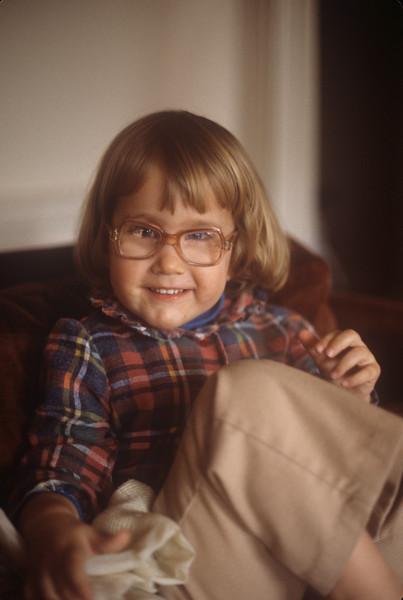 1979-02 Nicole.jpg