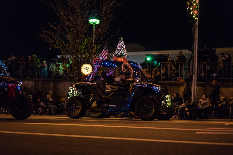 Light_Parade_2015-08024.jpg