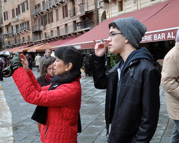 Siena 2013 - 023.jpg