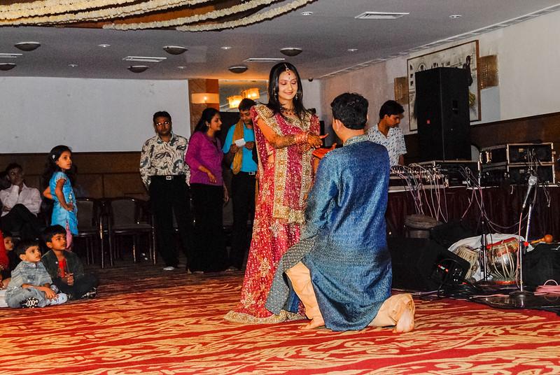 Wedding_Bombay_1206_332-2.jpg
