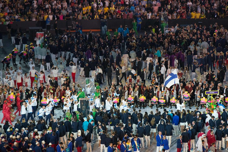 Rio Olympics 05.08.2016 Christian Valtanen DSC_4700