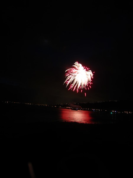 Hawaii - July 4th Fireworks-9.JPG