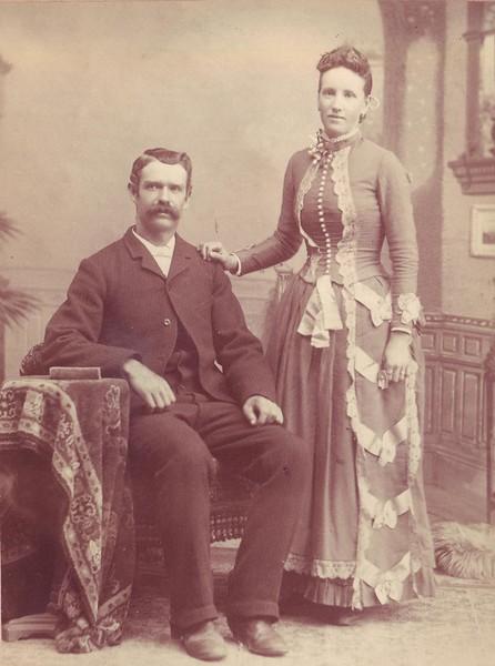 William and Sarah Criddle.JPG