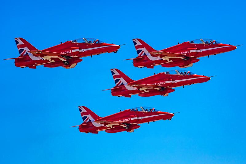 RedArrows-RoyalAirForce-2015-07-19-FFD-EGVA-_K6A3670-DanishAviationPhoto.jpg