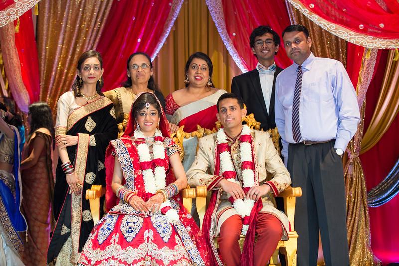 Le Cape Weddings_Trisha + Shashin-786.jpg