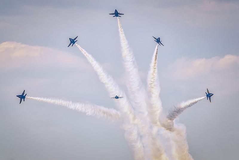 Dayton Airshow 2012 497-Edit.jpg