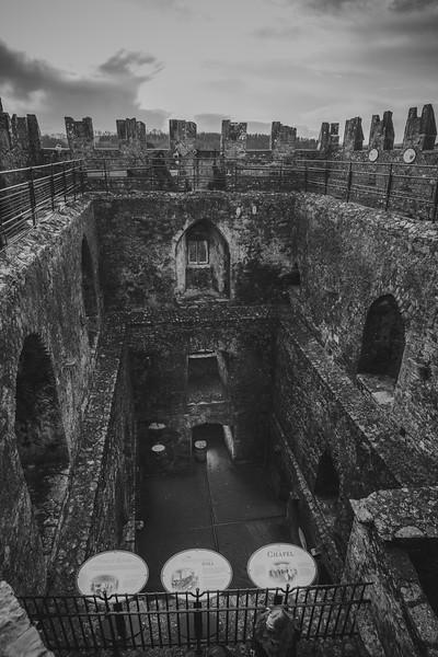 Wyndham at Blarney_0086.jpg