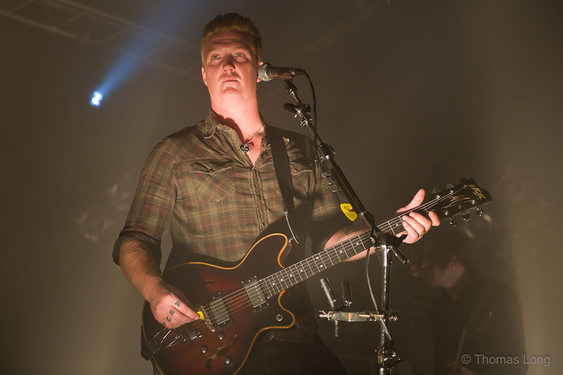 Queens of the Stone Age-035.jpg