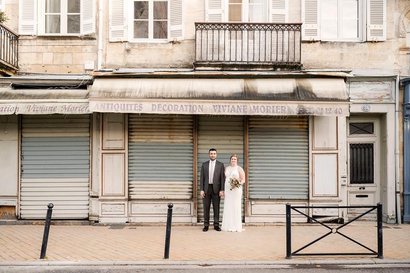 Awardweddings.fr_pre-wedding__Alyssa  and Ben_0493.jpg
