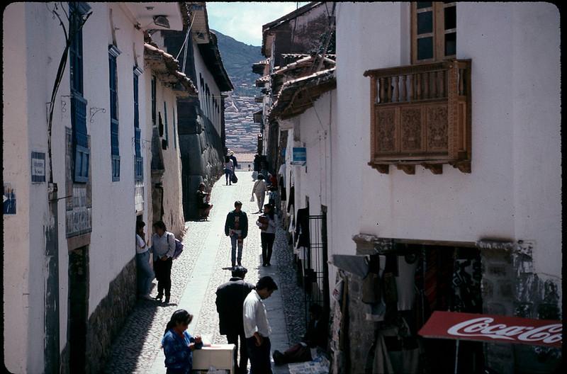 Peru1_051.jpg