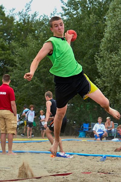 Molecaten NK Beach Handball 2015 dag 2 img 171.jpg