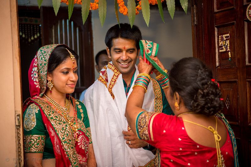 Wedding Day-2_xqd (Jay Pooja)-887.jpg