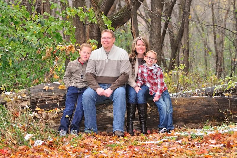 2017-10-28 Thorstenson Family 006.jpg