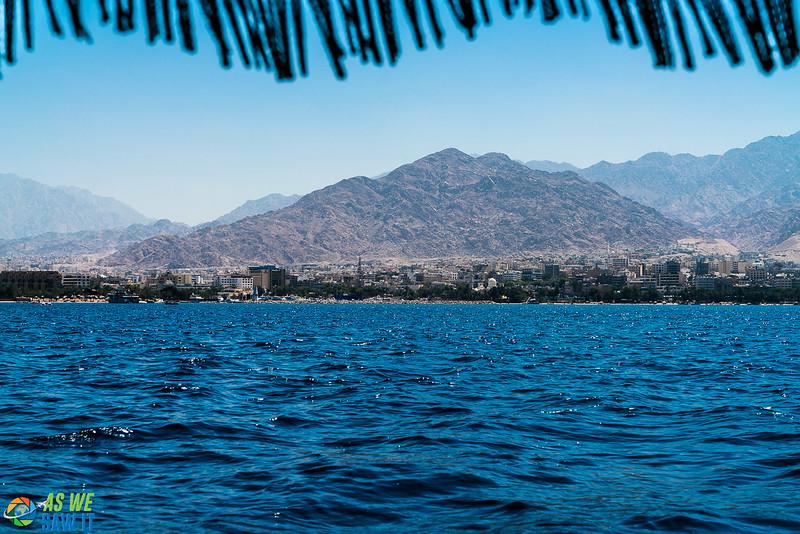 Aqaba-05464-11.jpg
